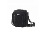 1 x geanta sport de la Samsonite