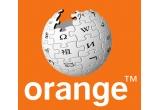 20 x 2000 de minute + 2000 de sms pe orange
