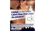1 x GiftSet Calvin Klein