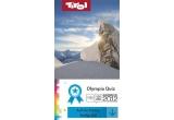 1 x vacanta pentru 2 persoane in Hochzillertal,Tirol, 12 x setde articole vestimentarecu sigla Austria INFO