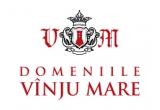 """5 x cutie cu 6 sticle de vin din Gama """"5 motive"""" oferita de Domeniile Vanju Mare"""