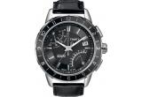 1 x ceas Timex Intelligent Quartz Chronograph