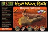 1 x Exo Terra Heat Wave Rock 15W