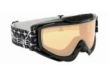 1 x pereche de ochelari de schi CEBE