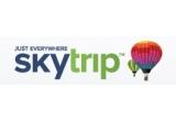 1 x weekend pentru 2 la Casa Enescu din Bran oferit de www.skytrip.ro