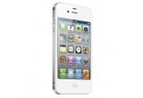 1 x iPhone 4S WHITE