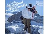 1 x weekend romantic la munte la PENSIUNEA BOEMA 3* din Sinaia