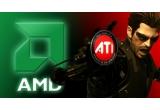 6 x licenta Deus Ex: Human Revolution