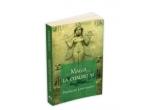 """1 x cartea """"Magia la chaldeeni"""" de Francois Lenormant"""