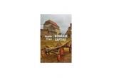 """1 x cartea """"Romania captiva"""" de Bogdan Ficeac"""