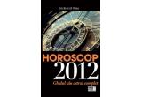 """1 x cartea """"Horoscop 2012"""""""