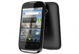 1 x smartphone Huawei Sonic