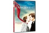 "1 x DVD cu filmul ""Framantari"""