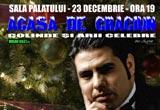 3 x invitatie concert Costel Busuioc<br type=&quot;_moz&quot; />