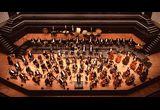 un loc in orchestra simfonica online Youtube si o invitatie la Carnegie Hall in New York<br />