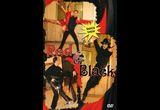 "un DVD show de dans ""Red & Black"" oferit de Ad Hoc Multimedia, 3 x CD dublu cu muzica latino, un protocol Artrofix Rapid oferit de FarmacieVerde.ro"