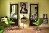 2 x voucher de 50 RON in cadrul salonului <a target=&quot;_blank&quot; rel=&quot;nofollow&quot; href=&quot;http://www.belleimage.ro/&quot;>BELLE IMAGE</a>, in Brasov<br />