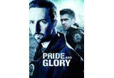 """o invitatie dubla la filmul """"Pride and Glory"""""""