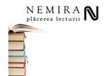 o carte de la editura Nemira