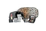 un set ESTEE LAUDER Beyond Paradise Coffret, un set TIGI Catwalk Fashion Boost Gift, un LANCOME Travel Set