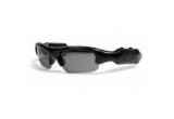 1 x pereche de ochelari de soare cu camera video Media-Tech