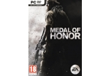 1 x jocul Medal of Honor
