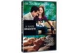 """1 x DVD cu filmul """"A naibii dragoste"""""""