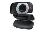 1 x camera web Logitech C615