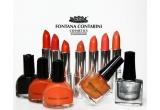 5 x set de produse Fontana Contarini