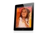 10 x iPad 2