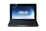1 x laptop Asus 1015BX-BLK127S