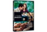 "2 x DVD cu filmul ""Crazy, Stupid, Love"""