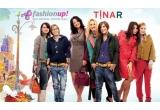 1 x garderoba de 250 lei oferita de TinaR