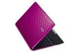 1 x laptop Asus, 2 x iPad 2, 1 x iPhone 4, 1 x cupoane de cumparaturi in valoare de 15 RON