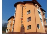 1 x sejur cu DEMIPENSIUNE pentru 2 persoane la WELLNESS HOTEL GYULA, 1 x sejur pentru 2 persoane  la Hotel Bocca del Rio 3* din Gura Raului, Marginimea Sibiului