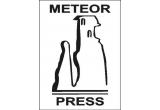 3 x set de 3 carti de la Editura Meteor Press