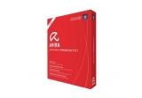 5 x licenta Avira Antivirus Premium 2012