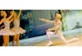 2 x invitatie dubla la Spargatorul de nuci – balet pe gheata de la Bucuresti