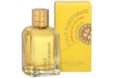 1 x apa de parfum Mimosa de la L'Occitane