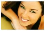 1 x detartraj perofesional + periaj profesional + airflow (500 clickuri), 1 x albire dentara + flourizare (1000 clickuri), 1 x bijuterie , stras dentar (Cristale Swarovsky sau Pietre Pretioase ale pacientului) (1000 clickuri), 1 x plombe dentare 3 plombe, obturatii foto (1500 clickuri), 1 x  reconstructii fracturi dentare + fisuri + sau sigilari dentare (1500 clickuri), 1 x Coronita dentara 1 element Portelan Noritake sau Vita (2000 clickuri), 1 x Punte dentara 3 elemente din Portelan Vita sau Noritake (3000 clickuri), 1 x Coronita Zirkoniu 1 element Portelan Vita Sau Noritake (3500 clickuri), 1 x Punte Zirkoniu 3 elemente cu Portelan Vita sau Noritake (4500 clickuri), 1 x  Implant Dentar Alfa-Bio (5500 clickuri), 1 x Pentru toata lumea. (extractie , obturatie de canal , extirpare , pansamet calmant , urgenta stomatologica) (300 clickuri)