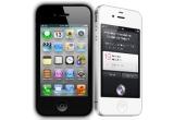5 x iPhone 4S, 15 x Tricou cu mascota buzunarul.ro, 1 x 100 euro + discount de 20% la achizitionarea oricarui voucher