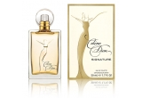 7 x parfum Celine Dion Signature oferite de Coty