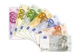 1 x 100 Euro, 1 x premiu in valoare de 80 Euro, 1 x premiu in valoare de 60 Euro, 1 x premiu in valoare de 40 Euro