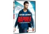 """1 x DVD cu filmul """"Rapirea"""""""