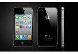 5 x telefon iPhone