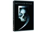 "1 x DVD cu filmul ""Final Destination 5"""
