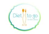 1 x dieta de 5 zile livrata acasa ori la birou de la Diettogo