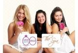 1 x petrecere la Hilton Spa Sibiu impreuna cu cele mai bune prietene
