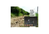 1 x camera video cu GPS GoBandit cu accesorii si card de 2 GB, 1 x casca KTM, 3 x pachet promotional (sapca + postere + stickere)
