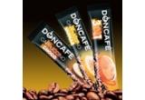 10 x premiu Doncafe